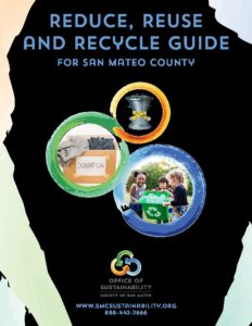 Icon of Reuse And Recycling Guide 2018 Final